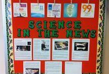 Science Summer School Ideas
