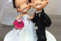 topo casamento