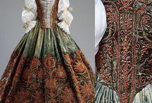Šaty z mojej doby