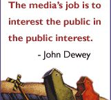 Public Media internships and jobs / CU Boulder College of Media, Communication and Information students and recent grads, this board offers ideas for public media internships and jobs, both locally and nationally.   Be sure to follow us on twitter @CMCIInternships and like our Facebook page, CMCI Internships.  More Internship/Job information is here: http://colorado.edu/cmciinternships