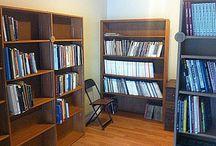 ARTSHELF / pre-loved ART BOOKS for sale, reference, inspiration