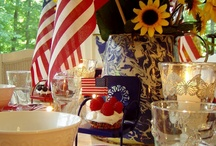 4th of July - Family, Food & Fun!