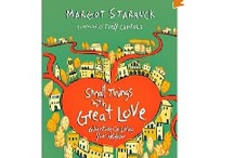 Books I Want to Read / by Tiffany Malloy