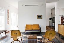 References | Flooring / Flooring | Vloeren | Pisos