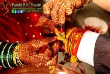 Black Magic for love spell / Thought you'd try some black magic love spells, to find that perfect mate you've always wanted? While you might think you'll be dabbling in some naughty magic, there is very little difference between these and http://www.panditrkshastri.com/black-magic/love%20spell/
