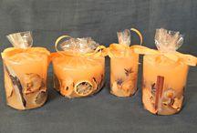 Σομόν χειροποίητα αρωματικά κεριά- chaumont handmade aromatic candles / Όλα τα σομόν χειροποίητα αρωματικά κεριά μας. Με διάφορα αρώματα. Ταιριάζουν σε όλους τους χώρους και ειδικά σε σαλόνια και τραπεζαρίες σε συνθέσεις μεταξύ τους. Επίσης, είναι ιδανικά για επαγγελματικά δώρα. http://www.kirofos.gr/