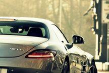 Súper Autos