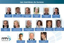 FFPV - Fédération Française des Professionnels du Verre
