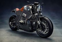 Best Motorcycles and Bikes / luxury, rare, fast and best Motorcycles and Bikes wallpapers, Pictures, Images