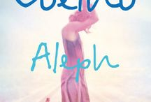 Books Worth Reading / by Twinkle Alonzo-Calalay