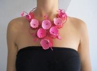 jewlerys necklace