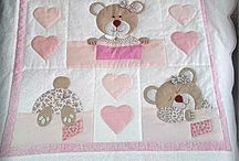 My Fabric Heavenly Quilts