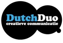 DutchDuo