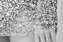 Sparkle like a Diamond