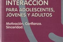 Documental Educativo