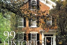 Historic Indiana Properties