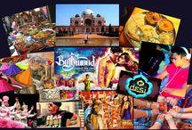 Desi sarees onlne shop southall London uk