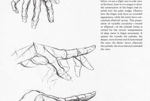 hands, feets