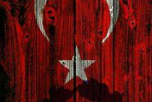 ATATÜRK - TÜRKİYE