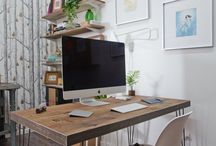 Dining Table Inspire
