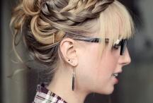 My Style / by Elizabeth Meyer