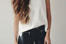 jeans o calsas