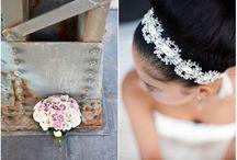Bridal / by keifu