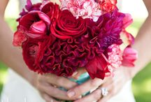 Wedding Bouquets / The best and beautiful wedding bouquets for your special day. Check out PrevatteFlorist.com to see more inspirations for wedding bouquets.