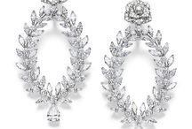 jewellery/smykker