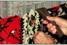 Area Rug cleaning Dallas Texas / Sam Antique Rugs is one of the best trusted name for Rug repair or cleaning  Dallas tx & Oriental Rugs in Dallas Texas.