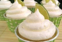 cupcakes! !!!