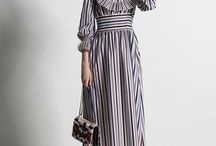 lebaran outfit