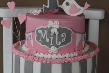 Léna torta