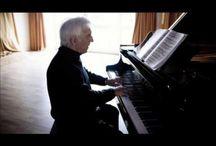 Vladimir Ashkenazy - Beethoven Piano Sonata No 21 in C major op.53 (Waldstein)