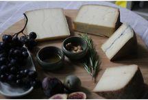 Käse und Wein / käse und wein, welcher käse zu wein, weisswein käse, rotwein käse, foodpairing