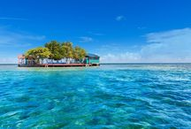 Private Islands You Can Afford to Rent