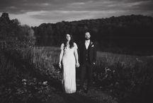 YSP: Weddings