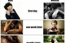 ♥...true