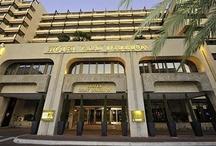 Hôtel Gray D'Albion