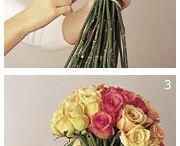 Magic Ideas :)