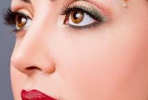 Ruby's Beauty Studio: Preferred Vendor / https://www.facebook.com/Rubystudio?ref=ts