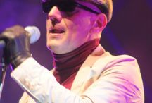 Giuliano Palma / Live in Torino 31/12/2013
