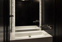 Bathroom / by Edmyer Concepts