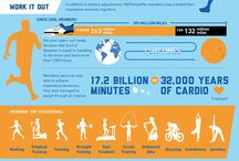 fitness \ health