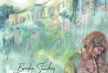 Brooke sharkey