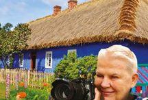 Książki o Polsce | Books about Poland