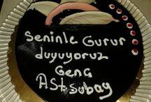 astsubay