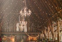 Miejsce na wesele
