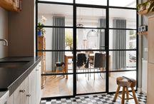 Wonen in stijl / Wonen in luxe. Zelf je huis bouwen. Hier vind je pins die passen bij Wonen in stijl. Op de vt wonen&design beurs vind je heel veel aanbieders op dit gebied in de hal WONEN IN STIJL