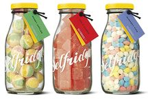 Get Crafty projects / by Gayle Martin